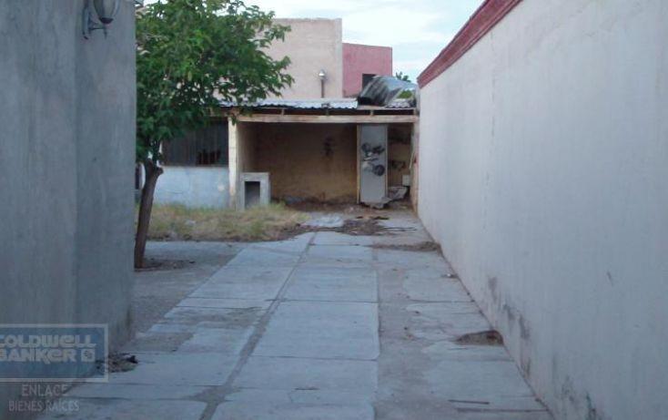 Foto de casa en venta en alicia, lomas del rey, juárez, chihuahua, 1991972 no 05