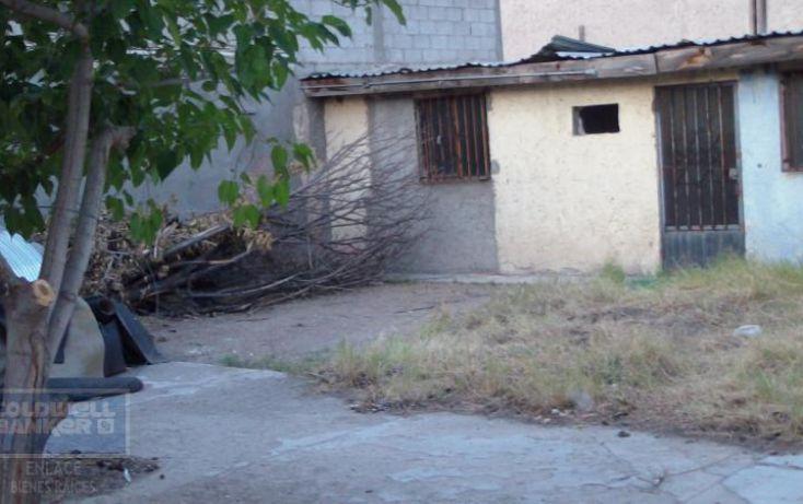 Foto de casa en venta en alicia, lomas del rey, juárez, chihuahua, 1991972 no 06