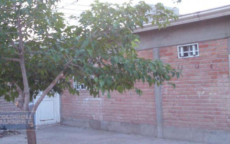 Foto de casa en venta en alicia, lomas del rey, juárez, chihuahua, 1991972 no 07