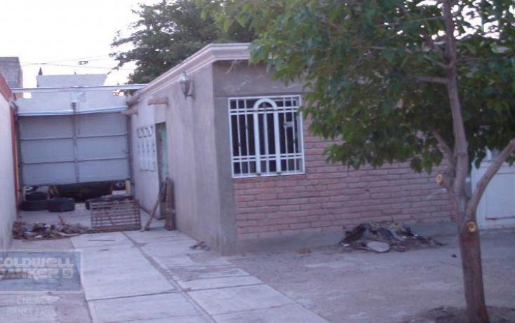 Foto de casa en venta en alicia, lomas del rey, juárez, chihuahua, 1991972 no 08