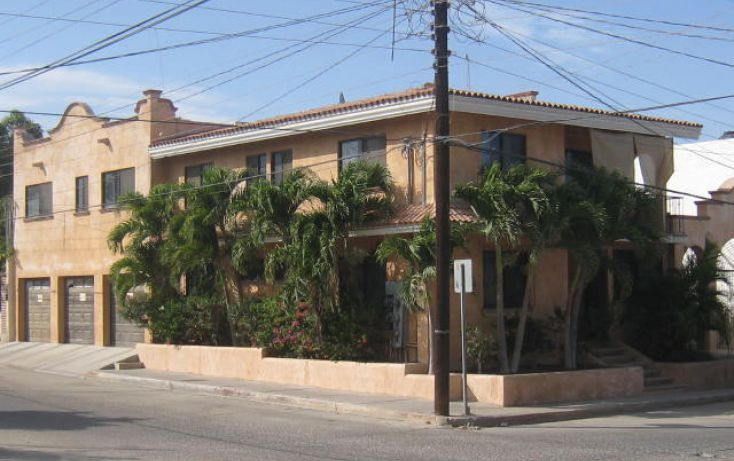 Foto de edificio en venta en alikan esq abasolo lot 9, cabo san lucas centro, los cabos, baja california sur, 1697438 no 10