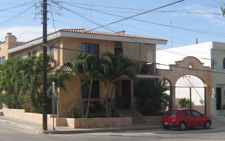 Foto de edificio en venta en alikan esq abasolo lot 9, cabo san lucas centro, los cabos, baja california sur, 1697438 no 12