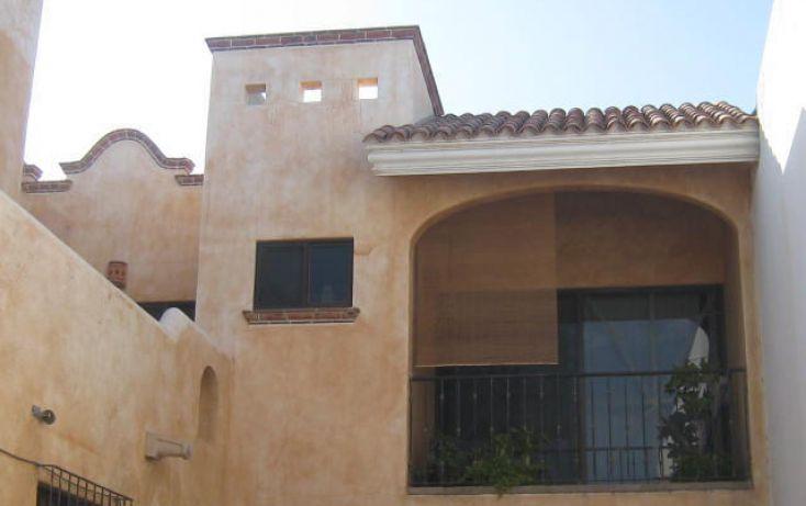 Foto de edificio en venta en alikan esq abasolo lot 9, cabo san lucas centro, los cabos, baja california sur, 1697438 no 13