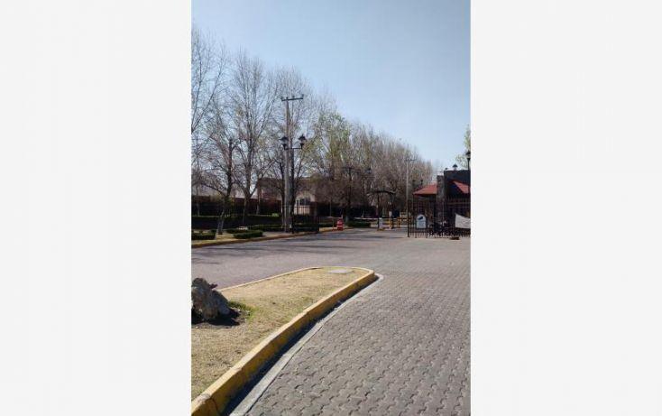 Foto de casa en venta en aljibe 29, la magdalena, toluca, estado de méxico, 1815948 no 02