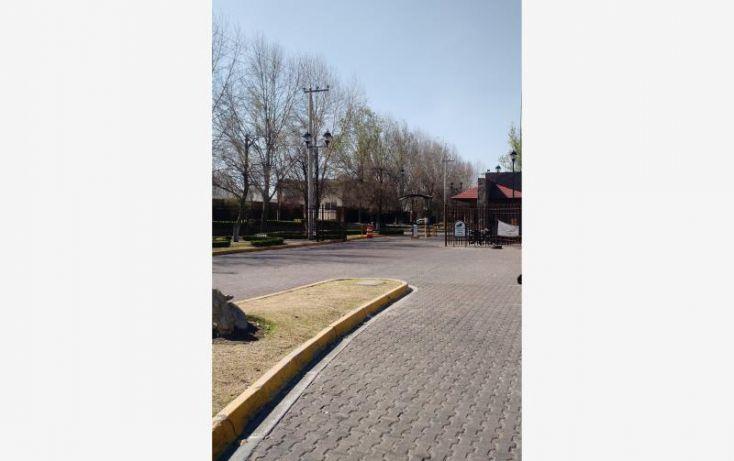 Foto de casa en venta en aljibe 29, la magdalena, toluca, estado de méxico, 1815948 no 03