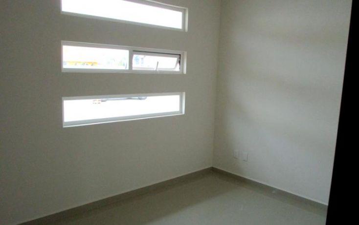 Foto de casa en venta en aljibe 29, la magdalena, toluca, estado de méxico, 1815948 no 12