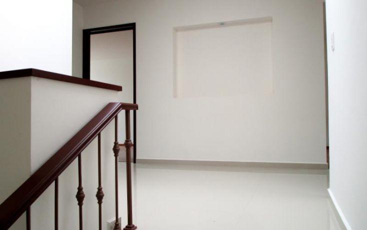 Foto de casa en venta en aljibe 29, la magdalena, toluca, estado de méxico, 1815948 no 15