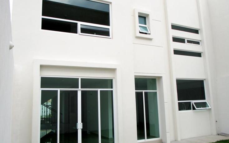 Foto de casa en venta en aljibe 29, san mateo otzacatipan, toluca, méxico, 1815948 No. 10