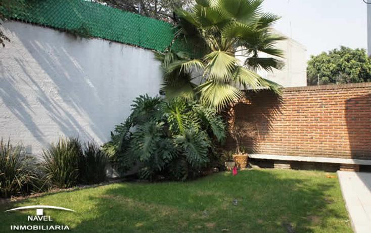 Foto de casa en venta en aljibe , santa úrsula xitla, tlalpan, distrito federal, 1926925 No. 05