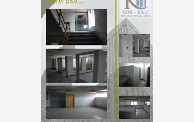 Foto de edificio en venta en aljojuca 2, la paz, puebla, puebla, 1688282 no 03