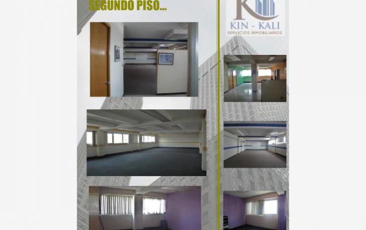 Foto de edificio en venta en aljojuca 2, la paz, puebla, puebla, 1688282 no 04