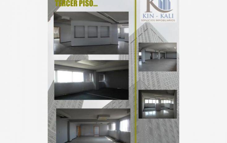Foto de edificio en venta en aljojuca 2, la paz, puebla, puebla, 1688282 no 05