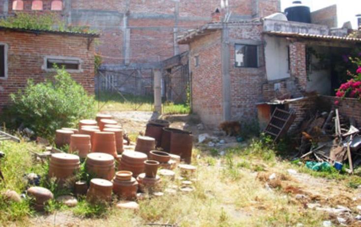 Foto de casa en venta en allende 1, allende, san miguel de allende, guanajuato, 685377 No. 03