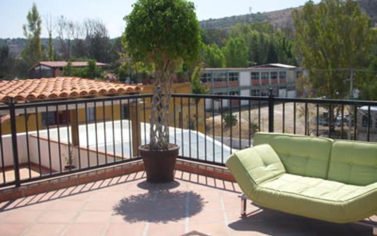 Foto de casa en venta en allende 1, allende, san miguel de allende, guanajuato, 685397 No. 01