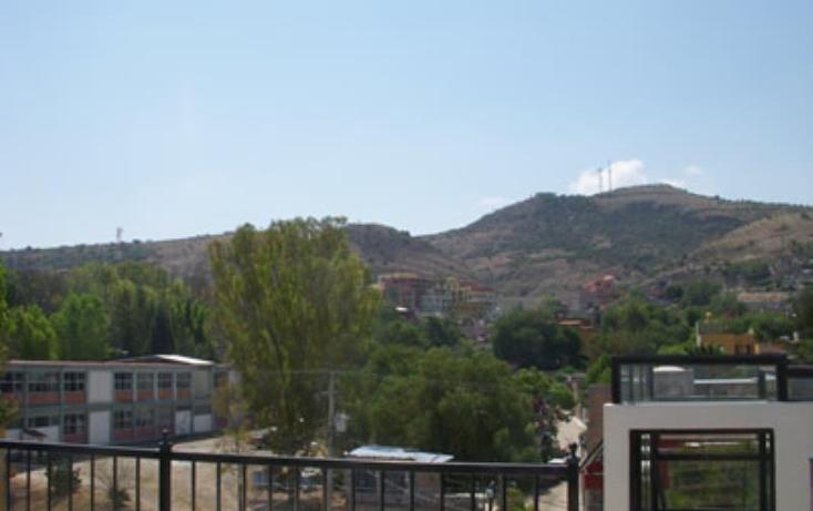 Foto de casa en venta en allende 1, allende, san miguel de allende, guanajuato, 685397 No. 04
