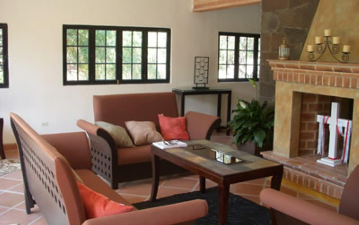 Foto de casa en venta en allende 1, allende, san miguel de allende, guanajuato, 685397 No. 08