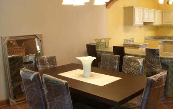 Foto de casa en venta en allende 1, allende, san miguel de allende, guanajuato, 685397 No. 09