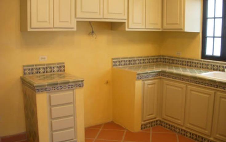 Foto de casa en venta en allende 1, allende, san miguel de allende, guanajuato, 685397 No. 10