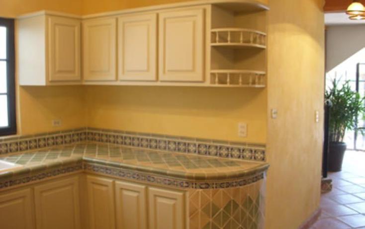 Foto de casa en venta en allende 1, allende, san miguel de allende, guanajuato, 685397 No. 11