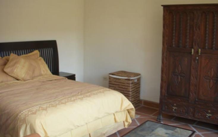 Foto de casa en venta en allende 1, allende, san miguel de allende, guanajuato, 685397 No. 13