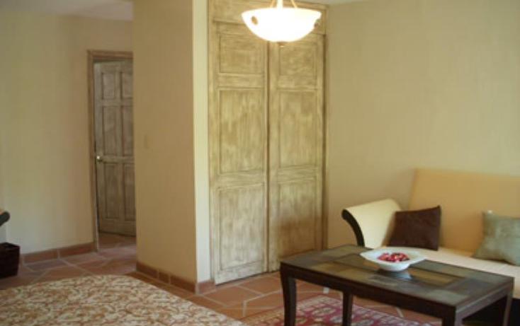 Foto de casa en venta en allende 1, allende, san miguel de allende, guanajuato, 685397 No. 14