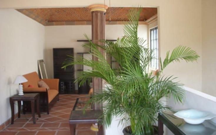Foto de casa en venta en allende 1, allende, san miguel de allende, guanajuato, 685397 No. 15