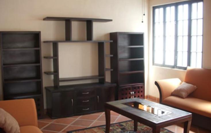 Foto de casa en venta en allende 1, allende, san miguel de allende, guanajuato, 685397 No. 16