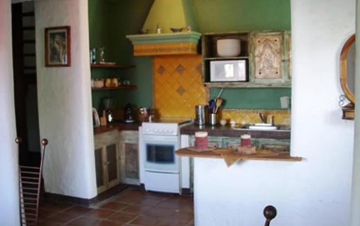 Foto de casa en venta en allende 1, allende, san miguel de allende, guanajuato, 685529 No. 06
