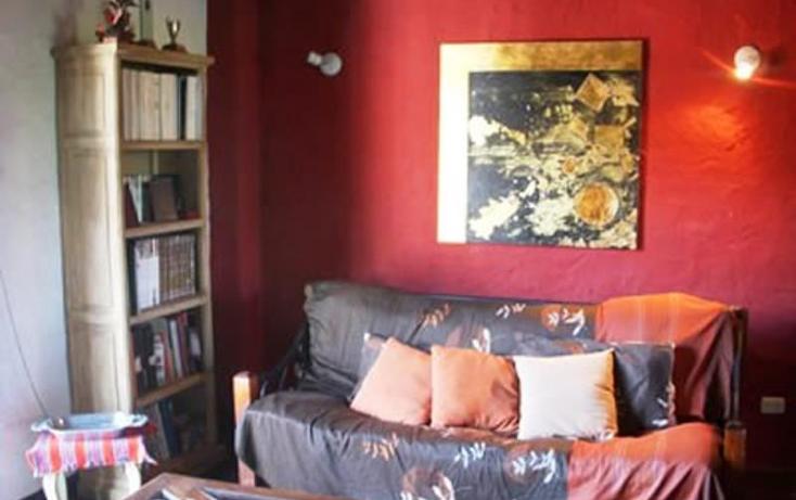 Foto de casa en venta en allende 1, allende, san miguel de allende, guanajuato, 685529 No. 07
