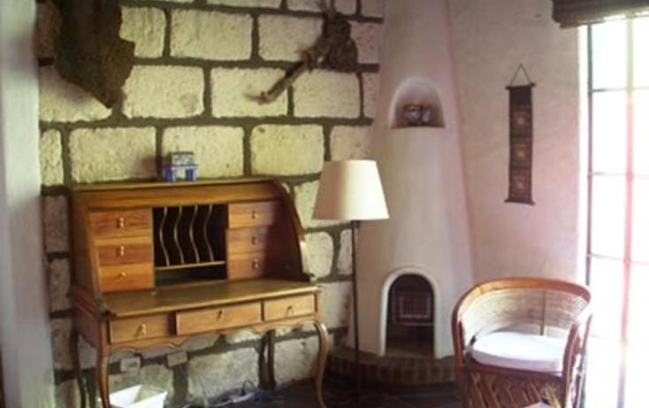 Foto de casa en venta en  1, allende, san miguel de allende, guanajuato, 685529 No. 08