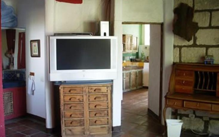 Foto de casa en venta en allende 1, allende, san miguel de allende, guanajuato, 685529 No. 09
