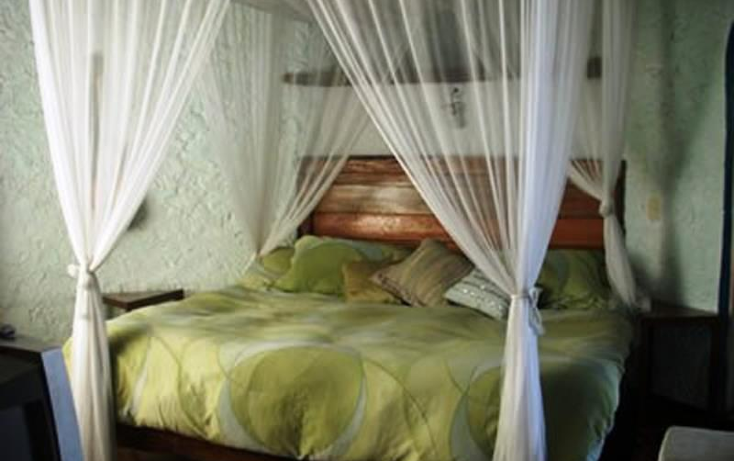 Foto de casa en venta en  1, allende, san miguel de allende, guanajuato, 685529 No. 10