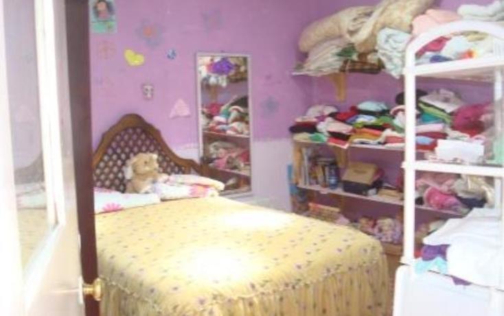 Foto de casa en venta en  1, allende, san miguel de allende, guanajuato, 752747 No. 05
