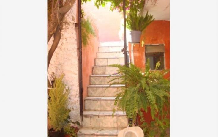 Foto de casa en venta en allende 1, guadiana, san miguel de allende, guanajuato, 443667 no 03