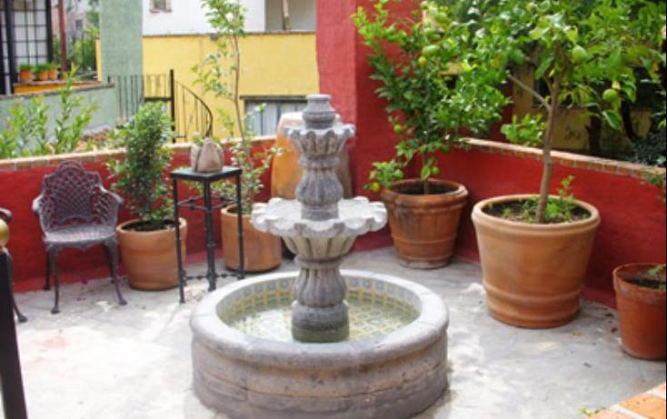 Foto de casa en venta en allende 1, san antonio, san miguel de allende, guanajuato, 685373 no 02