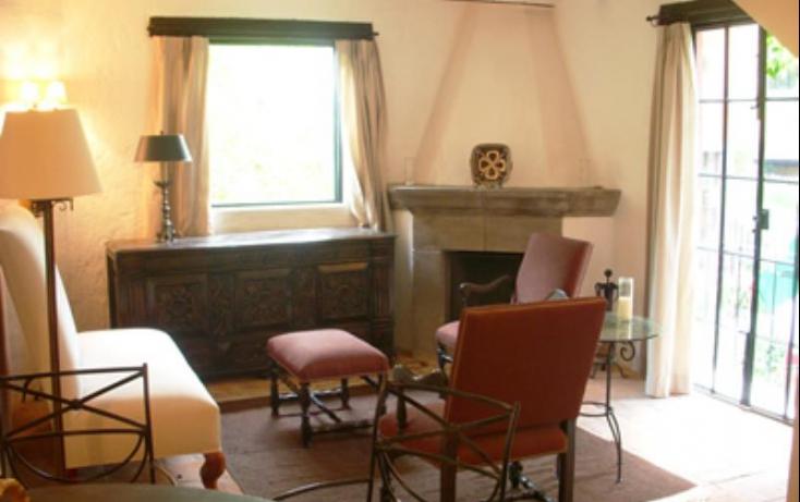 Foto de casa en venta en allende 1, san antonio, san miguel de allende, guanajuato, 685373 no 05