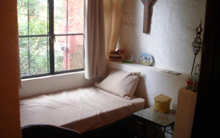 Foto de casa en venta en allende 1, san antonio, san miguel de allende, guanajuato, 685373 no 07