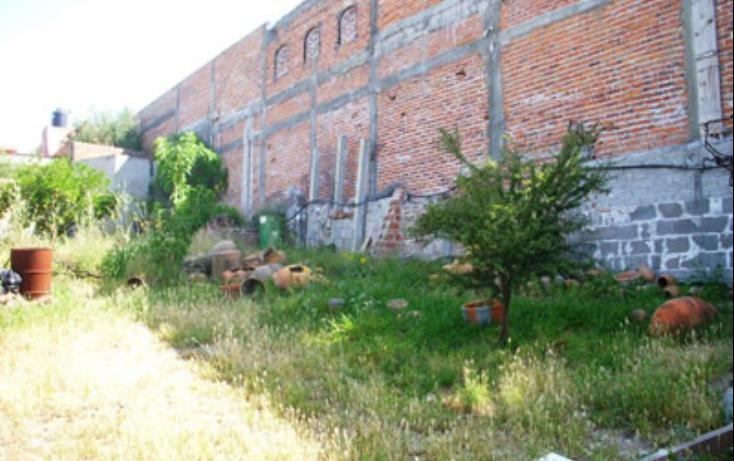 Foto de casa en venta en allende 1, san antonio, san miguel de allende, guanajuato, 685377 no 02