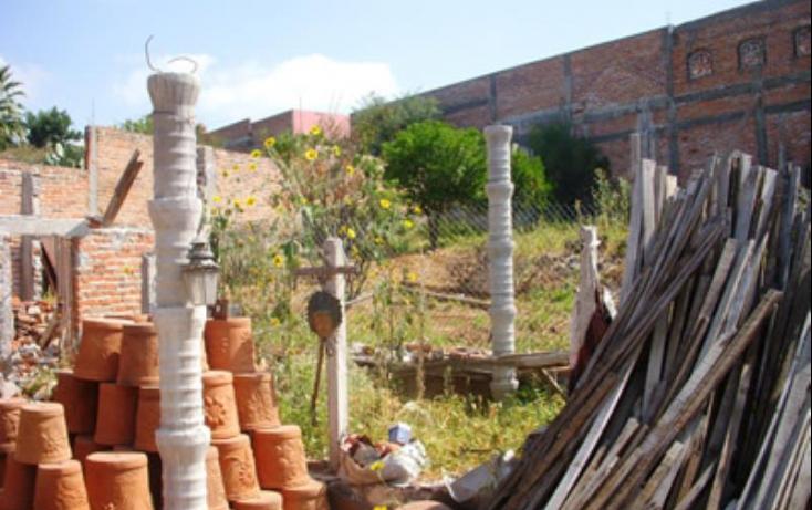 Foto de casa en venta en allende 1, san antonio, san miguel de allende, guanajuato, 685377 no 04