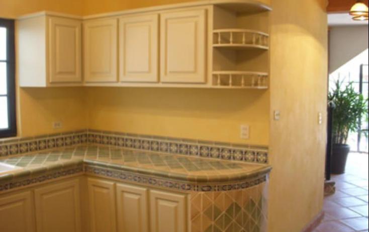 Foto de casa en venta en allende 1, san antonio, san miguel de allende, guanajuato, 685397 no 11