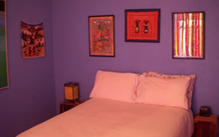 Foto de casa en venta en allende 1, san antonio, san miguel de allende, guanajuato, 690417 no 02