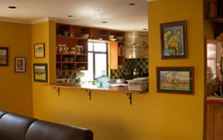 Foto de casa en venta en allende 1, san antonio, san miguel de allende, guanajuato, 690417 no 03