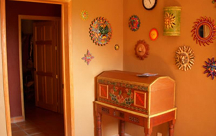 Foto de casa en venta en allende 1, san antonio, san miguel de allende, guanajuato, 690417 no 04
