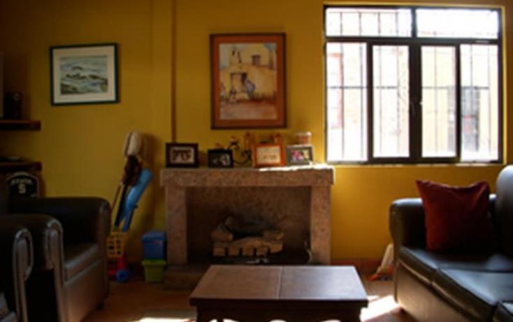 Foto de casa en venta en allende 1, san antonio, san miguel de allende, guanajuato, 690417 no 11