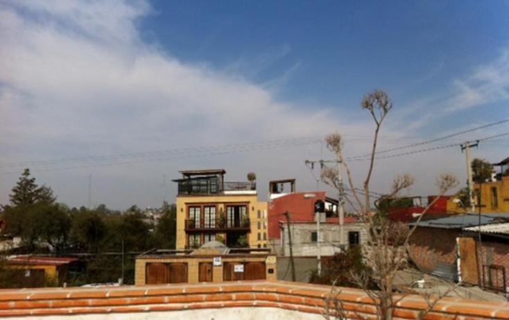 Foto de casa en venta en allende 1, san antonio, san miguel de allende, guanajuato, 712995 no 02