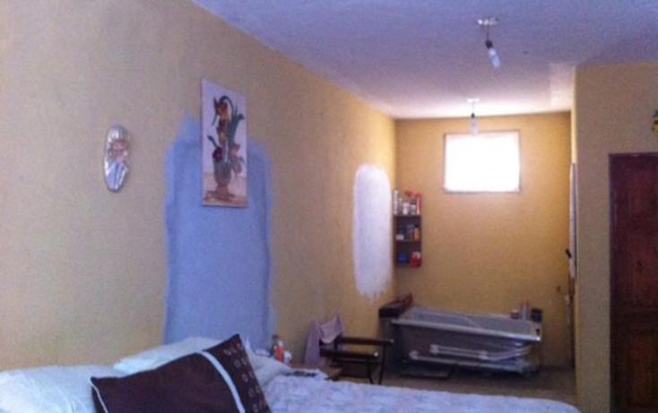 Foto de casa en venta en allende 1, san antonio, san miguel de allende, guanajuato, 712995 no 04
