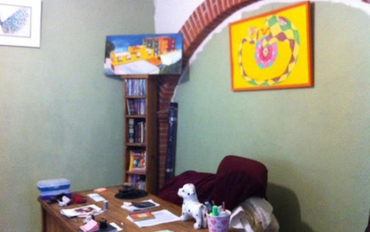 Foto de casa en venta en allende 1, san antonio, san miguel de allende, guanajuato, 712995 no 06