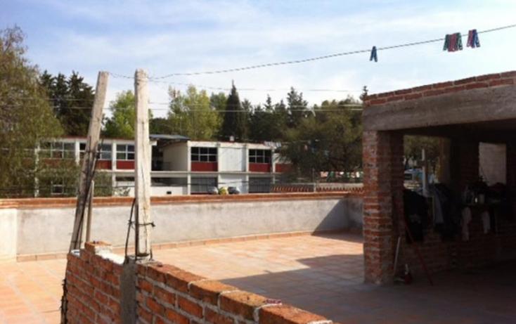 Foto de casa en venta en allende 1, san antonio, san miguel de allende, guanajuato, 712995 no 08