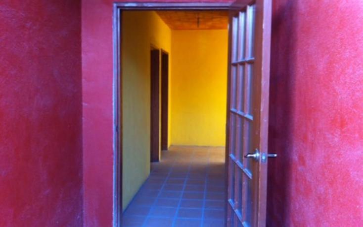 Foto de casa en venta en allende 1, san antonio, san miguel de allende, guanajuato, 712995 no 09