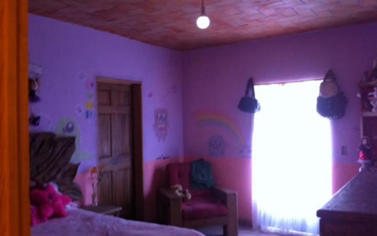 Foto de casa en venta en allende 1, san antonio, san miguel de allende, guanajuato, 712995 no 11